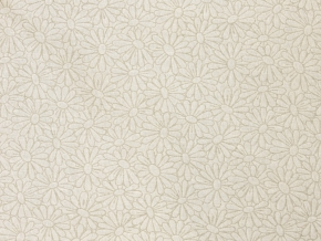 16С381-ШР+С 330/59 Ткань декоративная, ширина 165см, лен-81% хлопок-19%