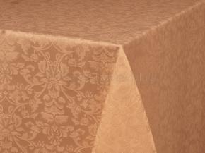 03С5-КВгл+ГОМ Журавинка т.р. 1472 цвет 060402 кофе с молоком, 155 см
