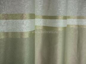 Ткань блэкаут ZN 3322-05/280 PJac BL, ширина 280см
