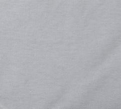 Пододеяльник трикотажный 143*215 цв серый