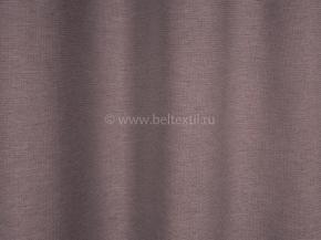 Ткань блэкаут RS 31FC-05/280 BL L, ширина 280см