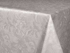 03С5-КВгл+ГОМ Журавинка т.р. 1703 цвет 143903 дымчатый, 155см