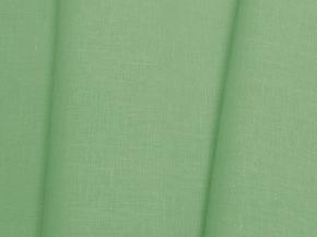 15С52-ШР/з+Гл 1467/0 Ткань для постельного белья, ширина 220см, лен-100%
