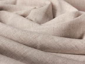 03С124-ШР/пн.+Х+У 330/0 Ткань сорочечная, ширина 150см, хлопок-51% лен-49%