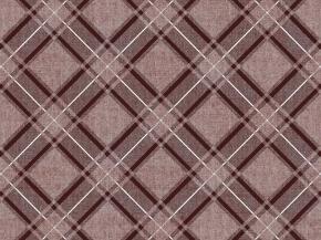 Интерьерная ткань Меланж арт. 263 МАПС рис. 13281/1, 150 см