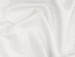 Ткань бельевая арт 9-34ЯК рис.0/0, ширина 220см