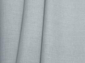 4С33-ШР/2пн.+ГлМХУ 77/0 Ткань костюмная, ширина 150см, лен-100%