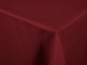04С47-КВгл+ГОМ Журавинка т.р. 25 цвет 161004 бордо, 155см
