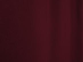 Портьерная ткань Respect RS 42002-11/280 PSoft бордовый ширина 280см