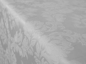 09С15-КВгл+ГОМ т.р. 1949 цвет 010101 белый, ширина 155см