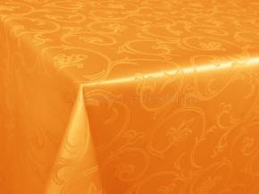 03С5-КВгл+ГОМ Журавинка т.р. 2233 цвет 030206 желтый, 155см