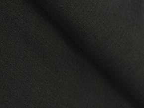 4С33-ШР/пн.+Гл+М+Х+У 147/0 Ткань костюмная, ширина 150см, лен-100