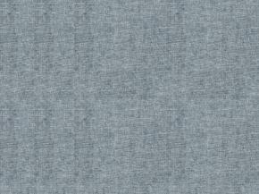 Меланж арт. 341 МАПС синий, 220 см