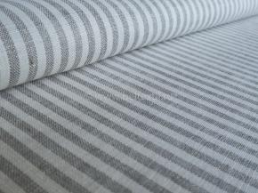 9С93-ШР/пн. 330/7 Ткань для постельного белья, ширина 150см, лен-100%