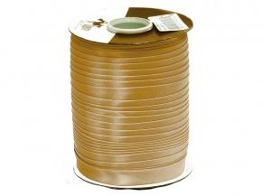 Косая бейка Ajur МН 6364/1,5см (144ярда/132м) горчичный