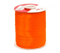 Косая бейка Ajur МН 6356/1,5см (144ярда/132м) оранжевый