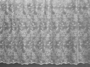 0.90м полотно гардинное Gallery HX G 2034/90w