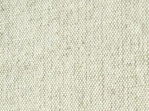 09С437-ШР+С 330/0 Ткань технич. назначения, ширина 150см, лен-53% хлопок-47%