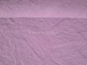 18с305-ШР Наволочка верхняя 50*70 цв 561 темно-розовый