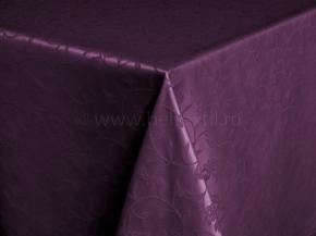 1848А-01 КСБ Журавинка 1760/193622 220*148  цв фиолетовый
