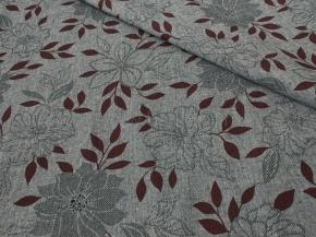 Интерьерная ткань Меланж арт. 341 МАПС рис. 6852/2, 220см