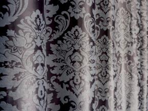 Ткань блэкаут Carmen HY 150 WZGA-08/280 PJac BL ширина 280см
