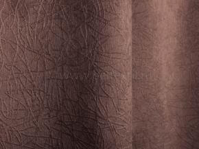 Ткань блэкаут T WJ 2014-06/280 P BL какао, ширина 280см