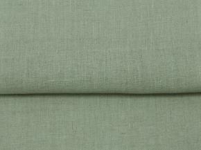 09С469-ШР/2пн.+К 330/0 Ткань скатертная, ширина 150см, лен-100%