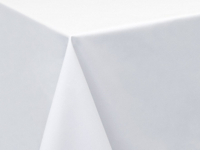 08С6-КВ отб+ГОМ т.р. 1346 цвет 010101 белый ширина 305 см