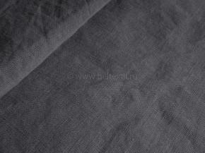 """09С52-ШР/2пн.+Гл+ХМz 1559/0 Ткань костюмная """"с эффектом мятости"""", ширина 145см, лен-100%"""