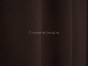 Ткань портьерная Gold Line FB 1403-217/280 PV, ширина 280см