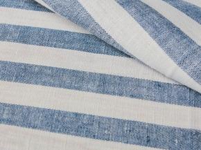 08С87-ШР/пк.+М+Х+У 61/4 Ткань костюмная, ширина 150см, лен-100%