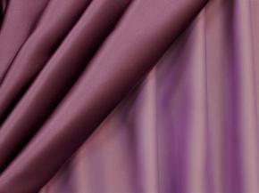 Ткань блэкаут Carmen RS Milan-21/280 P BL 2st ширина 280см