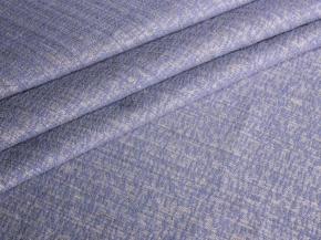 Ткань арт. 24943/920-1 ширина 150см,лен 45,шерсть 55,пл.210г рис.(0-0187,00,435)