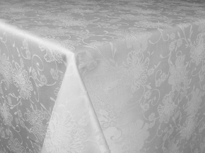 220*148 Скатерть Хельга 1959/240302 в индивидуальной упаковке