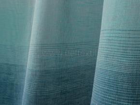 16С148-ШР 5/2 Ткань декоративная, ширина 230см, лен-63% хлопок-37%