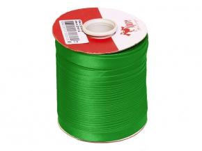 Косая бейка Ajur МН 6439/1,5см (144ярда/132м) зеленый