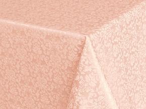 03С5-КВгл+ГОМ т.р. 1472 цвет 080305 светло-розовый, ширина 155 см