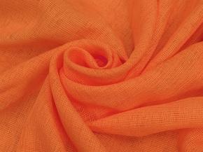 Фэнтези T ZY YC10958-22/280 LF ut оранжевый, ширина 280см