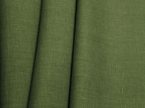 4С33-ШР/2пн.+ГлМХУ 372/0 Ткань костюмная, ширина 150см, лен-100%