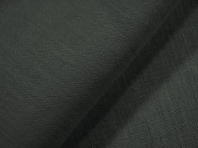 15С675-ШР/пн.+Гл 744/0 Ткань скатертная, ширина 260см, лен-100%