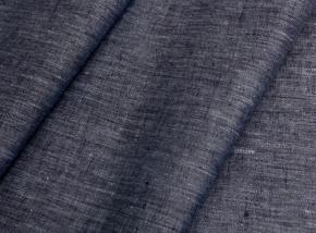 00С92-ШР+М+Х+У 397/1 Ткань костюмная, ширина 150 см, лен-100