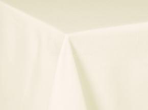SATEN LITE Marfil гладь цвет слоновая кость, ширина 315см