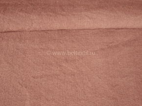 16с4-ШР Наволочка верхняя 70*70 цв 1392 темно-розовый
