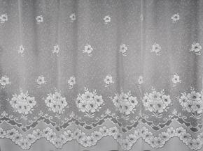 1.50м 2С4-Г10 рис.19500 ширина 150 гардинное полотно