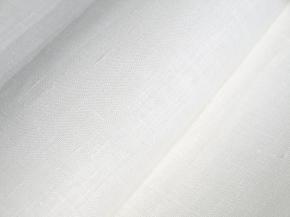 11С482-ШР 214*145  Простыня цв. белый