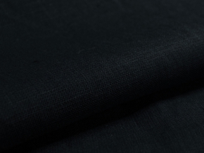 4С33-ШР+Гл+М+Х+У 147/0 Ткань костюмная