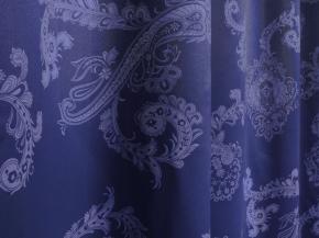 Ткань блэкаут Carmen MS 950-05/140 P BL Pech, ширина 140см. Импорт