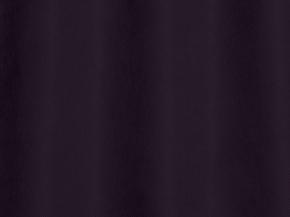 """Ткань портьерная """"Brilliant"""" BL 811690-266766/280 PL темно-фиолетовый, ширина 280см. Импорт"""