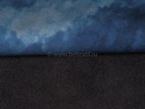 Ткань Курточная Softshell 340 кмф Рис. 4